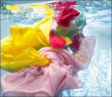 lavasecco capi abbigliamento