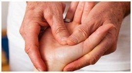 artrosi al trapeziometacarpale
