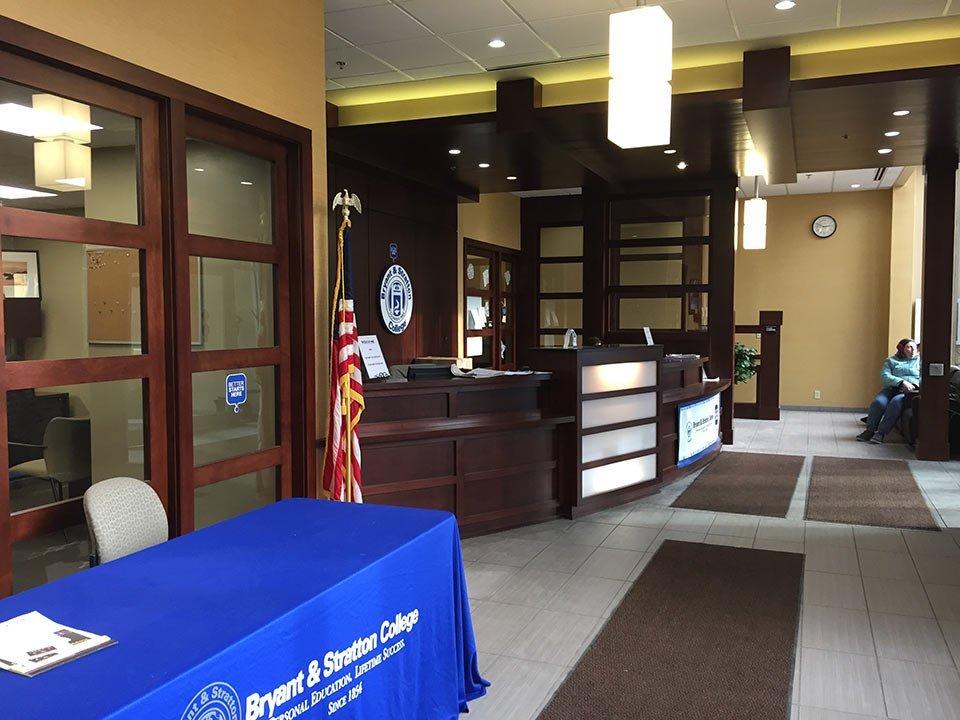 Interior Design Programs Buffalo Ny