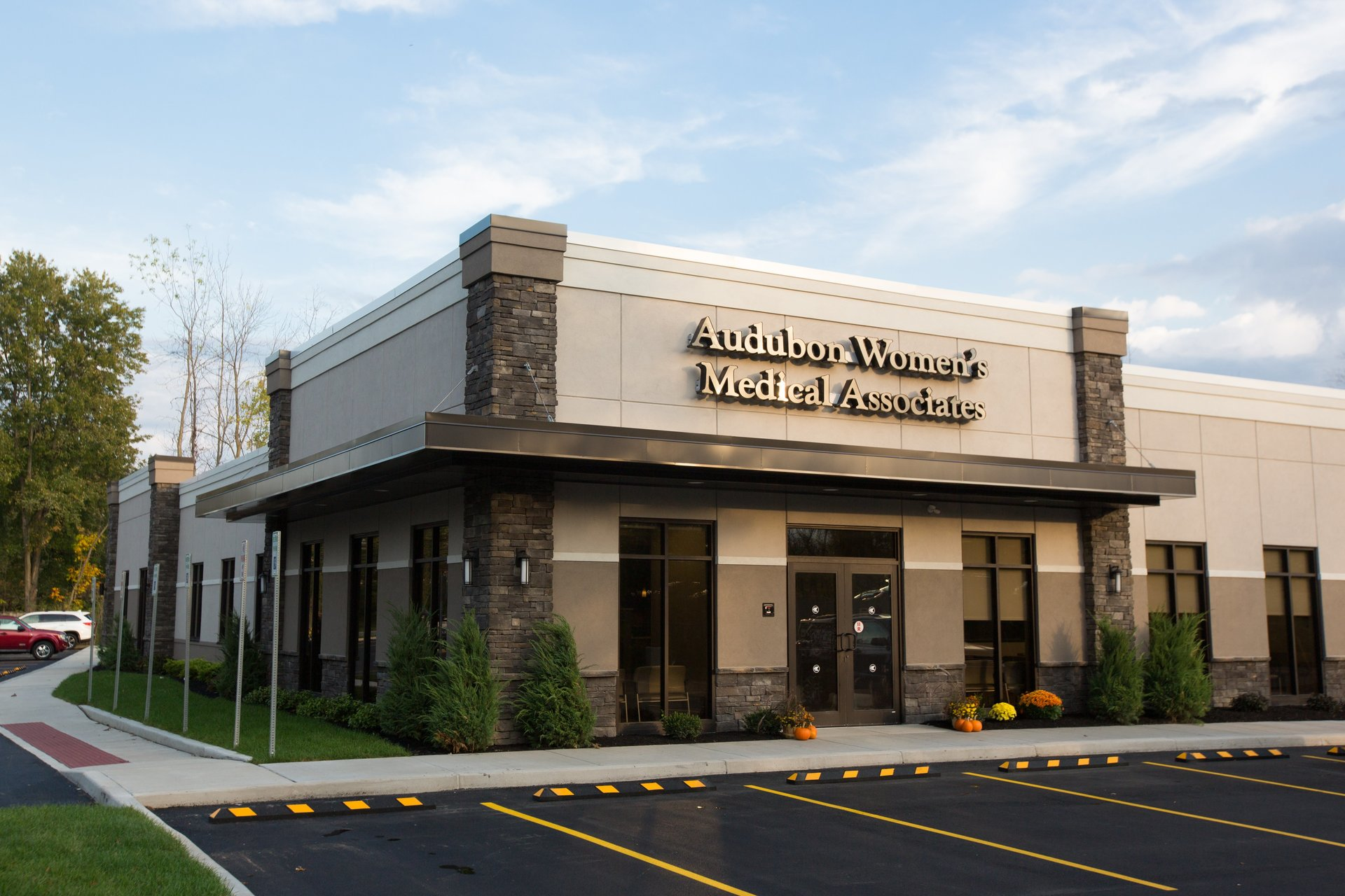 buffalo center women One of buffalo's most respected ob/gyn doctors, dr david kurss leads suburban ob/gyn and the women's wellness center of williamsville, ny with a nurturing, patient-focused practice.