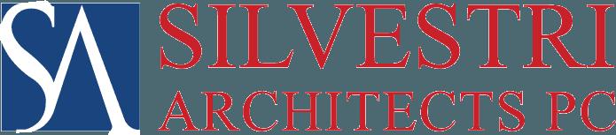 Silvestri Architects, PC