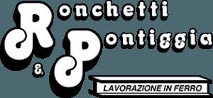 RONCHETTIEPONTIGGIA-LOGO