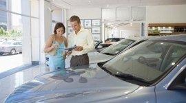 Auto Bernacchi srl, Sansepolcro (AR), vendita auto, carrozzeria, concessionari, centro assistenza, autosalone