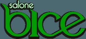 Salone Bice