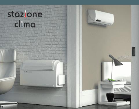 promo-manutenzione-climatizzatori