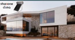revisione pannelli solari