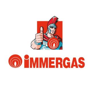 Immergas: Revisione e Manuntenzione