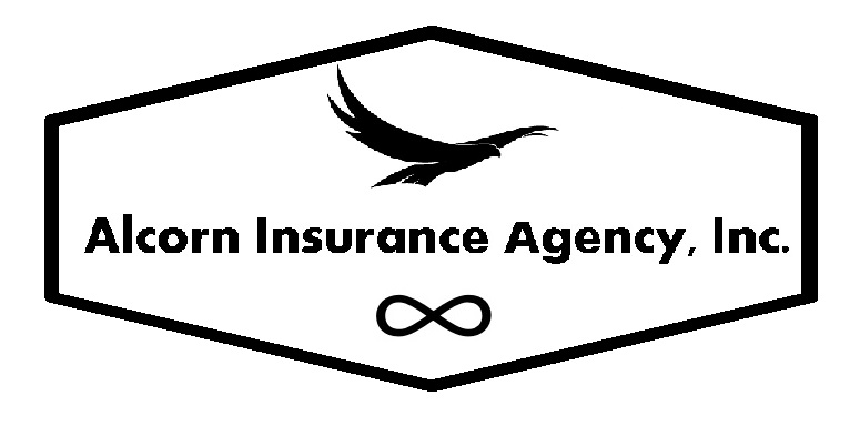 Alcorn Insurance Agency, Inc. logo