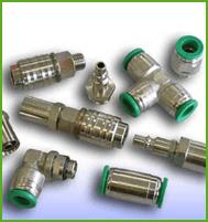 Elementi meccanici per industria