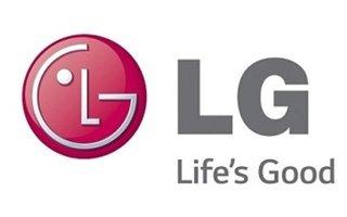 Caldaie, condizionatori, impianti di riscaldamento, condizionamento, LG, Fabrica di Roma, Viterbo