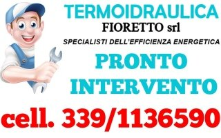 Tel:+39 339 1136590