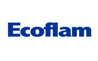 Caldaie, condizionatori, impianti di riscaldamento, condizionamento, Ecoflam, Fabrica di Roma, Viterbo