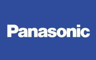 Caldaie, condizionatori, impianti di riscaldamento, condizionamento, Panasonic, Fabrica di Roma, Viterbo