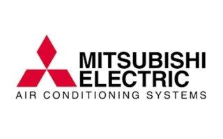Caldaie, condizionatori, impianti di riscaldamento, condizionamento, Mitsubishi, Fabrica di Roma, Viterbo