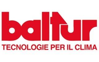 Caldaie, condizionatori, impianti di riscaldamento, condizionamento, Baltur, Fabrica di Roma, Viterbo