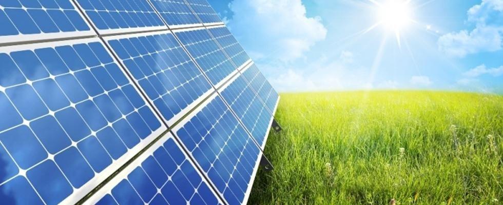 energie alternative, pannelli solari, impianti solari, impianti fotovoltaici, pannelli fotovoltaici, Viterbo