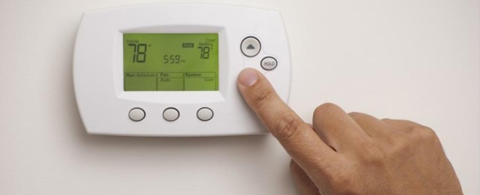 Impianti di riscaldamento, impianti idraulici, Impianti di condizionamento, installazione condizionatori, Fabrica di Roma, Viterbo