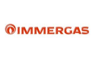 Immergas, Caldaie, condizionatori, impianti di riscaldamento, condizionamento, Immergas, Fabrica di Roma, Viterbo