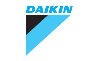 Caldaie, condizionatori, impianti di riscaldamento, condizionamento, Daikin, Fabrica di Roma, Viterbo