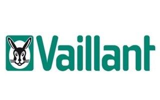 Caldaie, condizionatori, impianti di riscaldamento, condizionamento, Vaillant, Fabrica di Roma, Viterbo