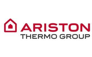 Caldaie, condizionatori, impianti di riscaldamento, condizionamento, Ariston, Fabrica di Roma, Viterbo