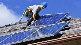 Installazione Fotovoltaico, termoidraulica fioretto, fabrica di roma, viterbo