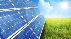 Pannelli Solari, termoidraulica fioretto, fabrica di roma, viterbo