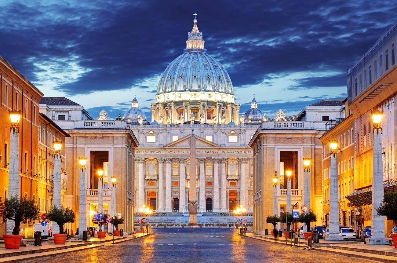 Ristorante Con Terrazza Panoramica Roma La Segreta Roma