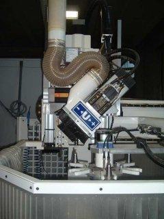 macchinari realizzazioni plastiche