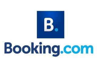 prenotazioni booking