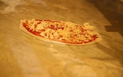 ristorante e pizzeria crotonese