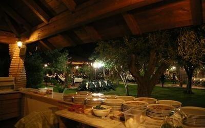 pizzeria napoletana crotone