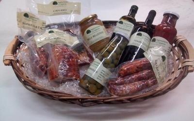 vendita prodotti biologici crotone