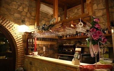 ristorante e bar crotone