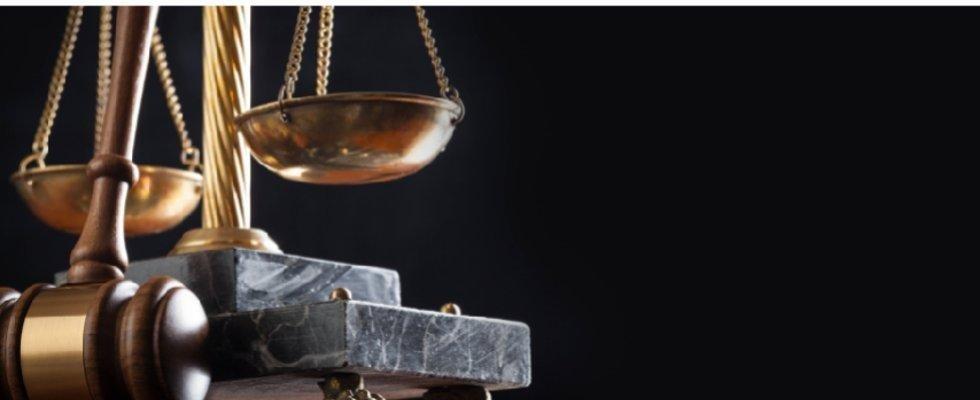 avvocato civilista e penalista