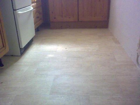 high-quality flooring