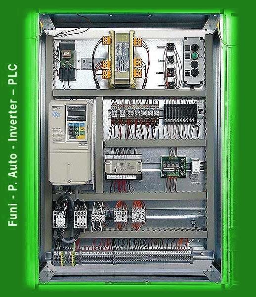 funi_auto_inverter_PLC