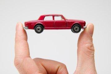 riparazione carrozzeria, soccorso stradale, sostituzione di vetri per autoveicoli industriali