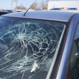 autocarrozzeria, riparazioni auto, soccorso stradale