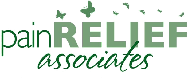 O'Fallon Pain Relief Associates