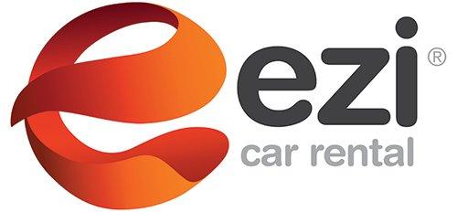 ezi logo