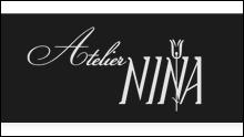 Atelier NINA