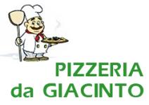 pizzeria da giacinto
