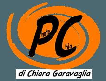 PHOTOCHIA - LOGO