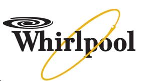 logo whirpool