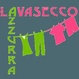 Logo Lavasecco Centemero lomagna