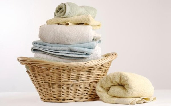 lavanderia lomagna