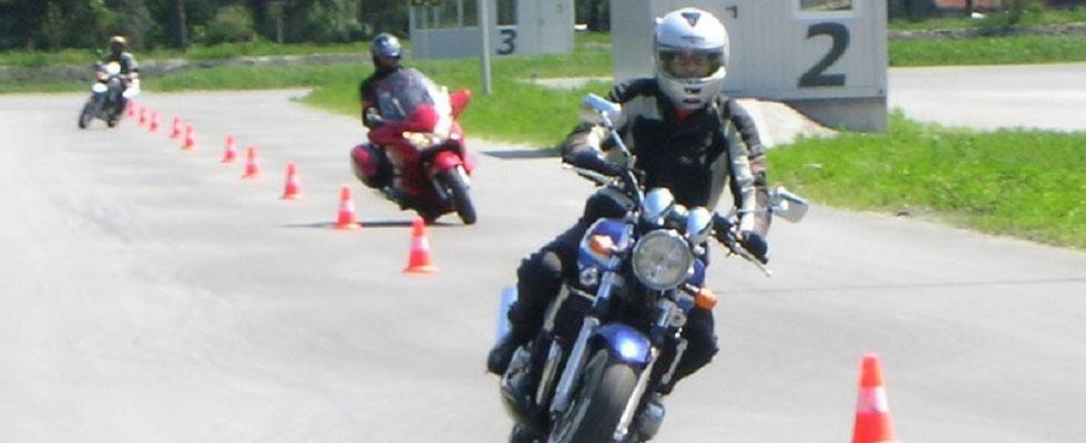 Patente auto e moto