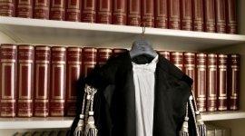avvocati, avvocato, studio legale