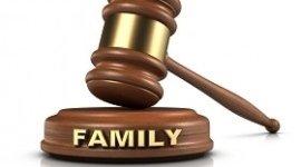 avvocato divorzista; avvocato familiarista; avvocato lavorista